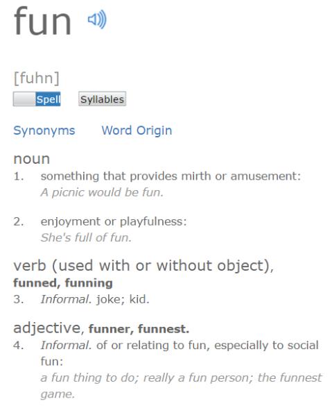 funner-define-funner-at-dictionary-com-clipular